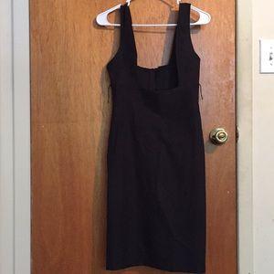 Dresses & Skirts - VERSATILE‼️🔥🔥NEW LISTING‼️💕⭐️💕⭐️💕⭐️💕⭐️💕⭐️💕